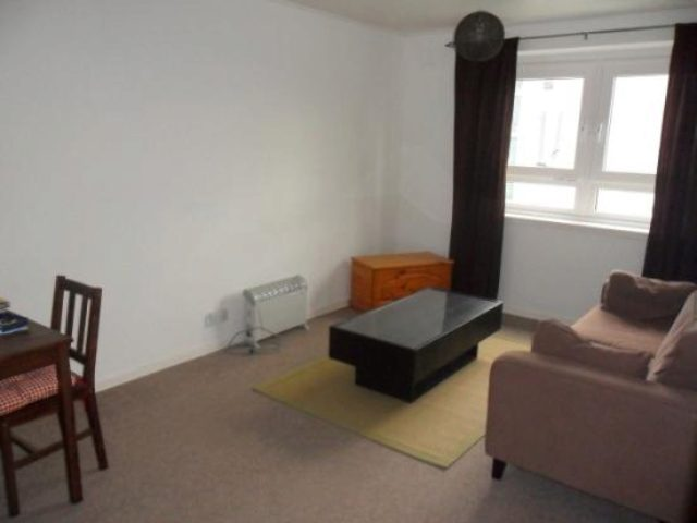 Image of 2 Bedroom Flat  To Rent at Ash-Hill Drive, Aberdeen, AB16 at Cornhill Aberdeen Aberdeen, AB16 5YR