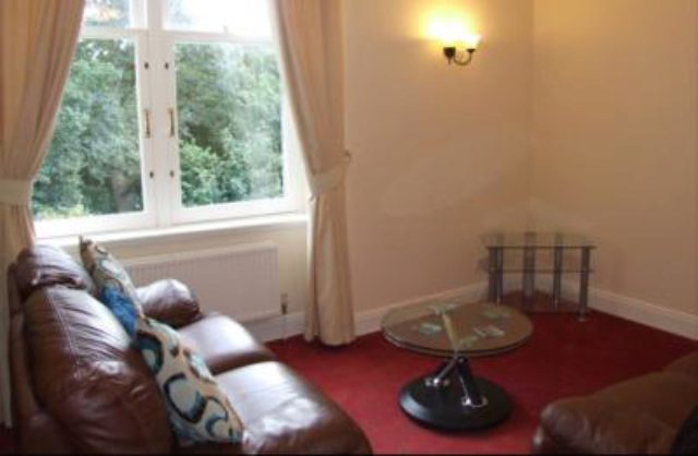 Image of 2 Bedroom Flat  To Rent at Laurel Avenue, Bridge of Don, Aberdeen, AB22 at Bridge of Don Aberdeen Aberdeen, AB22 8QJ