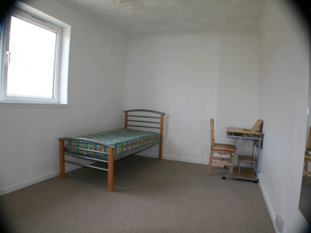 Image of 2 Bedroom Flat  To Rent at Springhill Road, Aberdeen, AB16 at Summerhill Aberdeen Aberdeen, AB16 6RX