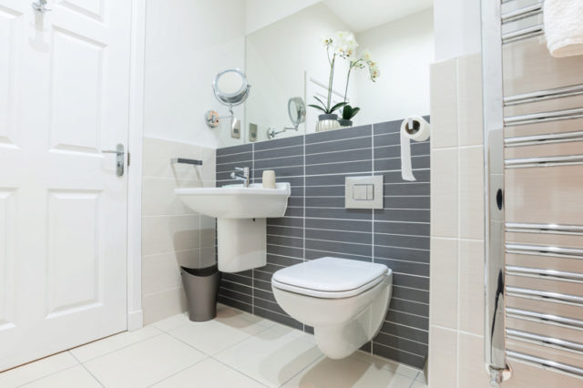 Image of 2 Bedroom Flat  To Rent at Netherkirkgate, Aberdeen, AB10 at City Centre Aberdeen Aberdeen, AB10 1AU