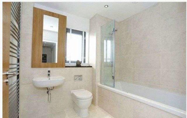 Image of 4 Bedroom Detached House  For Sale at Beech Manor, Stoneywood, Bucksburn, Aberdeen, AB21 at Beech Manor Stoneywood Aberdeen, AB21 9AZ