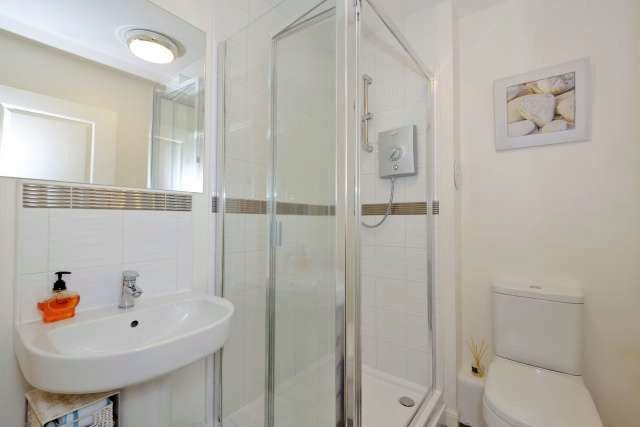 Image of 2 Bedroom Flat  For Sale at King Street, Aberdeen, AB24 at Aberdeen, AB24 5TQ