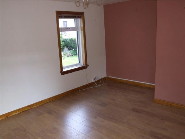 Image of 2 Bedroom Semi-Detached House  To Rent at Muirton Crescent, Dyce, Aberdeen, AB21 at Dyce Aberdeen Aberdeen, AB21 7LH
