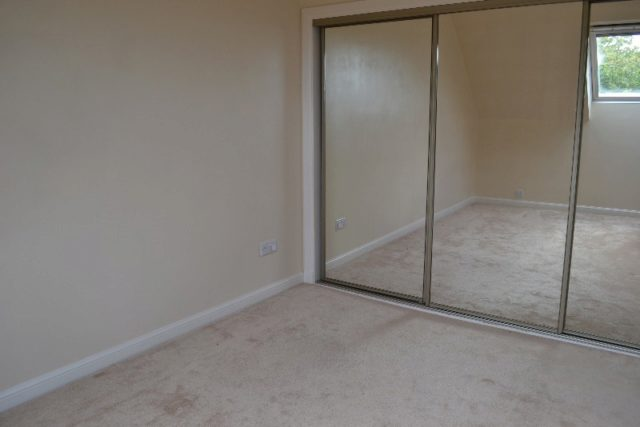 Image of 3 Bedroom Terraced House  To Rent at Portree Avenue, Aberdeen, AB16 at Mastrick Aberdeen Aberdeen, AB16 6AG