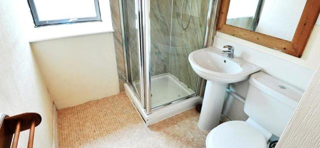Image of 2 Bedroom Flat  To Rent at Society Lane, Woodside, Aberdeen, AB24 at Woodside Aberdeen Aberdeen, AB24 4DE